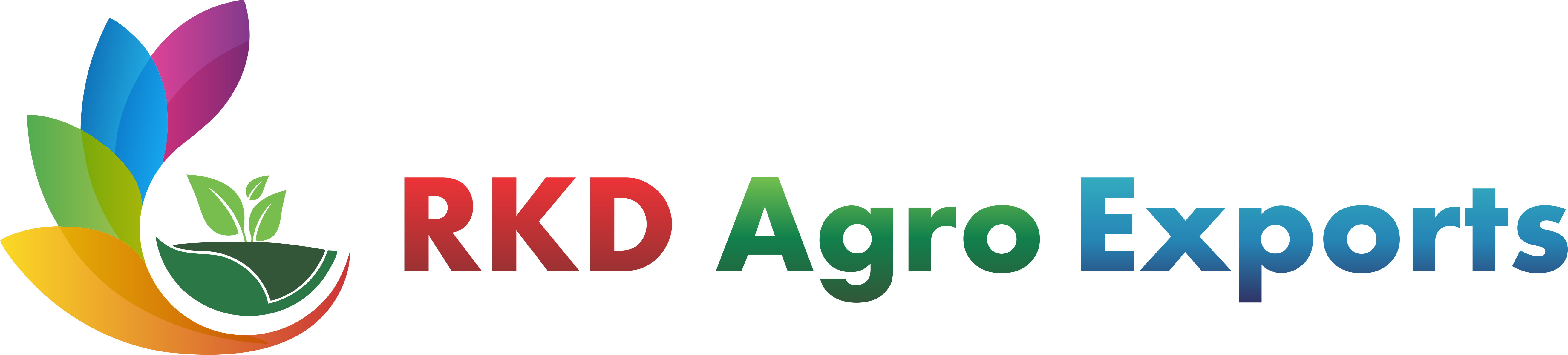 RKD Agro Exports
